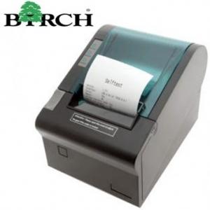 máy in hóa đơn bán hàng