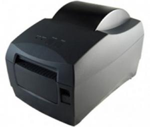 máy in mã vạch lên sản phẩm